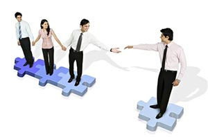 Defining employee engagement